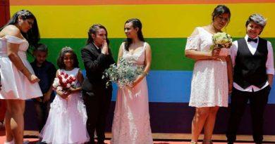 El Supremo de Brasil tipifica la homofobia como delito