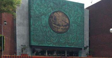 En Veracruz iniciarán foros para analizar Plan Nacional de Desarrollo