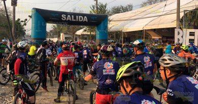 Esta tarde rodada familiar por el Día Mundial de la Bicicleta