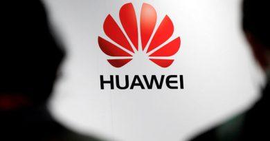 Huawei refuerza demanda contra E.U.A. con moción de juicio sumario