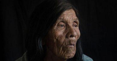La lengua indígena que desaparecerá cuando mueran las dos personas que la hablan