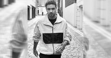 Liam Payne revela el lado tóxico de One Direction