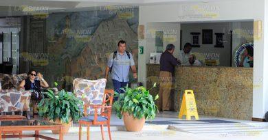 Ligero repunte en la economía en Poza Rica
