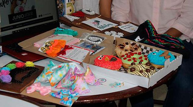 Microemprendedores de Veracruz y Boca del Río cierran establecimientos