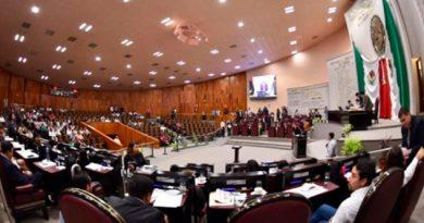 Piden a Congreso de Veracruz no desaparecer poderes en Mixtla