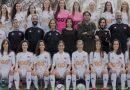 El Real Madrid tendrá equipo de futbol femenil la próxima temporada