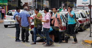 "Regresa el ""calorcito"" de hasta 40°C a la zona norte de Veracruz"