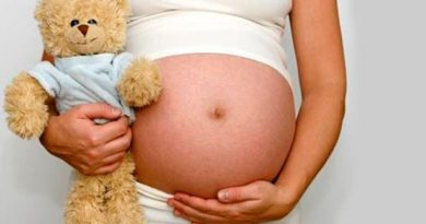 Sector Salud obliga a niñas a tener partos naturales y no por cesárea