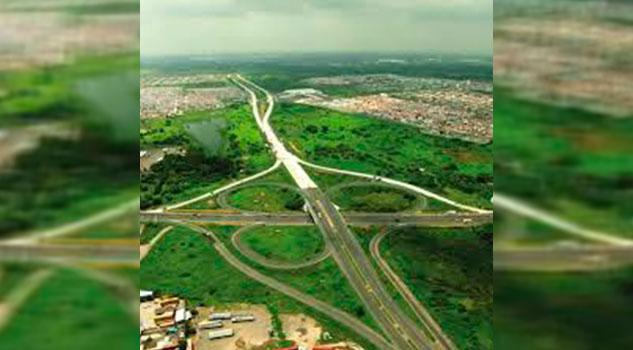Solicitan acciones preventivas en autopista Cardel-Poza Rica