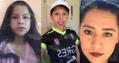 Suman 4 mujeres indígenas asesinadas en Nuevo León