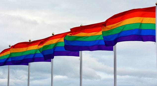 Tribunal de Botswana revoca leyes que penalizan la homosexualidad