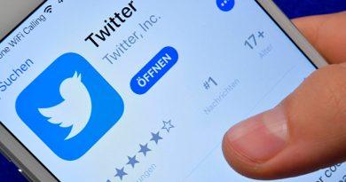 Twitter advertirá cuando un tuit sea ofensivo
