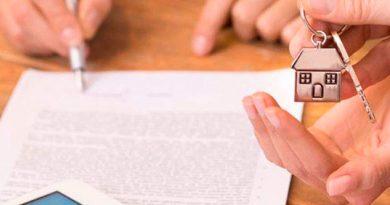Veracruz, entre los primeros lugares en falsificación de escrituras