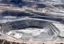 Acuerdan en SEGOB levantar bloqueo en mina Peñasquito