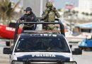 Tamaulipas blindará la frontera con Veracruz por inseguridad