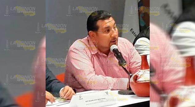 Alcalde atenta contra patrimonio histórico en Calnali, Hidalgo