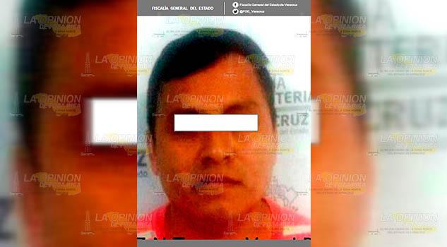 Dicta Juez auto de formal prisión contra procesado por daños culposos en Poza Rica