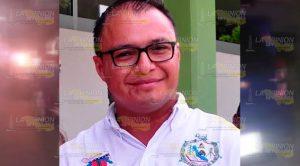 Ejecutan a Profesor y Contador del Ayuntamiento de Tlapacoyan en Martínez de la Torre