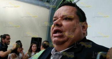Empresarios de Xalapa quieren pagos