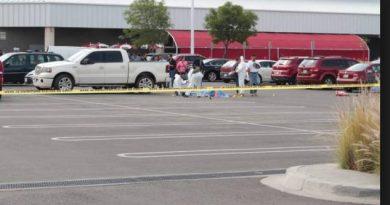 Homicidios rompen récord en junio; se registraron más de 3 mil