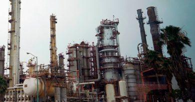 ICA, Samsung y KBR, entre empresas ganadoras para construir refinería en Tabasco