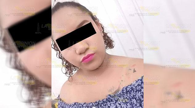 Investigan muerte de joven mujer originaria de El Aguacate, Chalma
