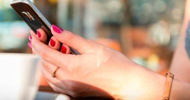 Mónaco se convierte en el primer país con cobertura total 5G