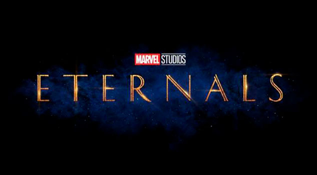 Marvel anuncia elenco que estará en 'The Eternals' y hay una mexicana
