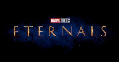 Marvel anuncia elenco que estará en 'The Eternals' y hay una mexicana