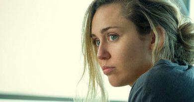 Miley Cyrus está de luto tras la pérdida de su mascota favorita