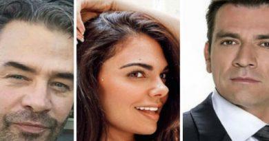 Periodistas confiesan qué famosos son los más insoportables