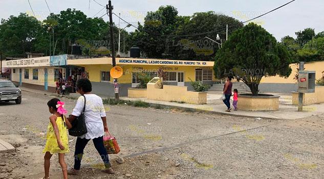 Proyectan construcción de Casa de Cultura para jóvenes de Lázaro Cárdenas