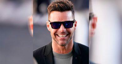 Ricky Martin genera polémica con mensaje a favor del Orgullo Gay