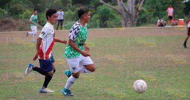 Súper Star Pollerías Martínez se coloca en semis de la copa Sub-22