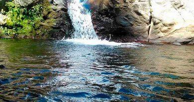 Tepetlán teme se extinga su yacimiento de agua pura