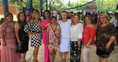 Trabajan por la inclusión en Coatzintla