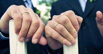 Vuelven a retrasar votación sobre matrimonio igualitario en Veracruz