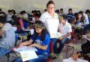 Aumenta la matricula escolar en bachillerato