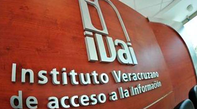 Acude comisionado del IVAI a declarar por presuntos desvíos