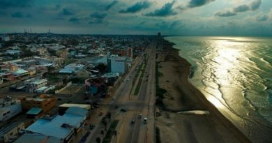 Alerta en 40 municipios de Veracruz por endeudamiento: Centro de Finanzas Públicas