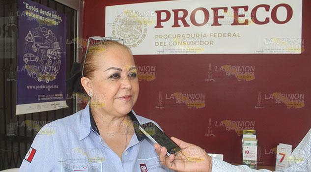 Anuncian 6ta. Feria Escolar en Poza Rica