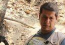 Asesinado el periodista Nevith Condés Jaramillo en el Estado de México
