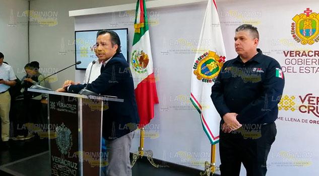 Asesino de alcaldesa de Mixtla, con vínculos con ex funcionarios municipales