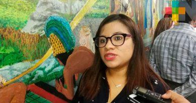 Contemplan ampliación de la red de agua potable en Coatzacoalcos