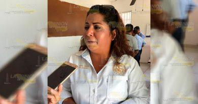 Escuelas de Tihuatlán no cuentan con validez oficial