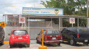 Estudian en escuelas fundadas desde mediados del siglo pasado en Poza Rica