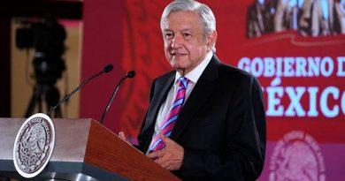 Gobierno de México lamenta pérdida de vidas tras atentado en Coatzacoalcos