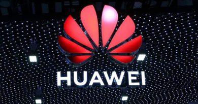 Google asegura que Huawei no podrá vender el Mate 30 con Android