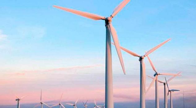 Iberdrola construirá central térmica de ciclo combinado en Veracruz