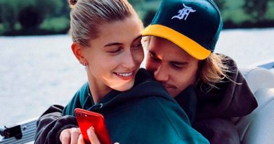 Justin Bieber y Hailey Baldwin ya tienen lugar y fecha para su boda religiosa